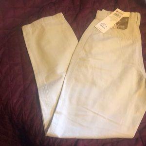 Columbia Women's Survival pant NWT size 4